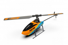 Proton RC Helicopter RTF