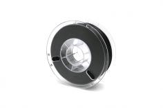 Raise3D R3D Filament PETG (Polyethylenterephthalat glykolmodifiziert) in schwarz 1,0kg Ø1,75mm