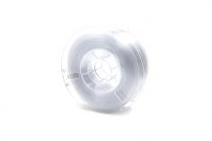 Raise3D R3D Filament PC (Polycarbonat) in klar-transparent 1,0kg Ø 1,75mm