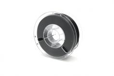 Raise3D R3D Filament PC (Polycarbonat) in schwarz 1,0kg Ø 1,75mm
