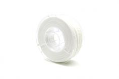 Raise3D R3D Premium Filament ABS (Acrylnitril-Butadien-Styrol) in weiß Filament 1,0kg Ø 1,75mm
