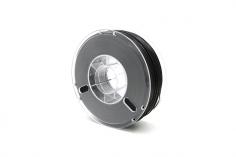 Raise3D R3D Premium Filament ABS (Acrylnitril-Butadien-Styrol) in schwarz 1,0kg Ø 1,75mm Schwarz