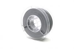 Raise3D R3D Premium Filament PLA (polylactic acid) in grau 1,0kg Ø 1,75mm