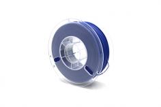 Raise3D R3D Premium Filament PLA (polylactic acid) in blau 1,0kg Ø 1,75mm
