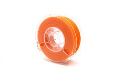 Raise3D R3D Premium Filament PLA (polylactic acid) in orange 1,0kg Ø 1,75mm