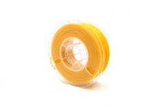 Raise3D R3D Premium Filament PLA (polylactic acid) in gelb 1,0kg Ø 1,75mm