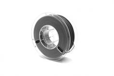 Raise3D R3D Premium Filament PLA (polylactic acid) in schwarz 1,0kg Ø 1,75mm