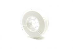 Raise3D R3D Premium Filament PLA (polylactic acid) in weiß 1,0kg Ø 1,75mm