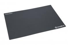 Raise3D E2 Printing surface / Haftfläche für Raise3D E2