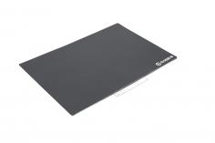 Raise3D E2 Flexible Plate+Printing surface / Bauplattform mit Haftfläche für Raise3D E2