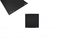 Raise3D Haftfläche BuildTak Druckbett-Beschichtung 330x340mm für N2 / N2 Plus / Pro2 / Pro2 Plus