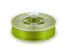 Extrudr Filament BioFusion metallische Optik in venom green Ø 1,75mm 0,8Kilo