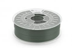 Extrudr Filament PLA NX2 (polylactic acid) in militärgrün Ø 1,75mm 1,1Kilo
