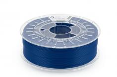 Extrudr Filament PLA NX2 (polylactic acid) in kobaltblau Ø 1,75mm 1,1Kilo