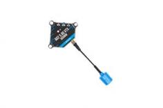 BetaFPV VTX A02 25-800mW 5,8Ghz