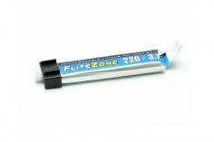 LiPo Akku FliteZone 220 - 3.7V