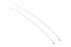Mikado Antennen für VBar NEO, 180mm