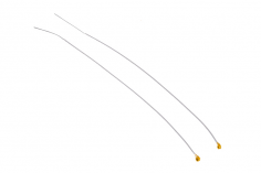Mikado Antennen für VBar NEO, 250mm