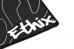 Ethix Arbeitsmatte 900x400mm
