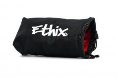 ETHIX Goggles Pouch / Tasche für Videobrille