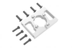 Mikado Motorplatte , LOGO 480