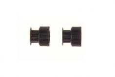 Mikado Zahnriemenrad Hauptgetriebe 40 Z., Mod. 0,5