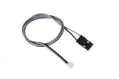 Mikado VBar Control/Scorpion ESC-Kabel, 250mm