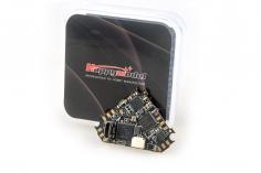 Happymodel DiamondF4 AIO 5-IN-1 Flight controller mit VTX ESC OSD mit FrSky Empfänger