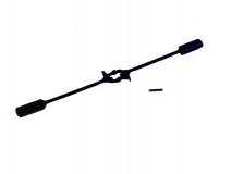 Paddelstange für Revell Control Petrel und Prion