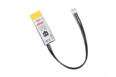 Mikado Strom/Spannungs/Kapazitätssensor, LOGO 200