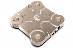 Speedy Bee TX800 5.8GHZ Video Transmitter