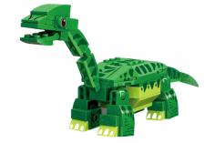 Linoos Dinosaurier Brachiosaurus LN7014