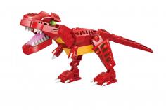 Linoos Dinosaurier T-Rex LN7013