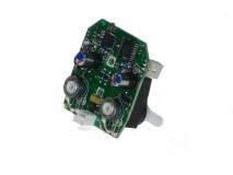 Ersatzteil Elektronikeinheit V2 T-REX 100