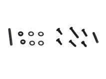 Ersatzteil Schrauben/Kleinteile-Set T-REX100X