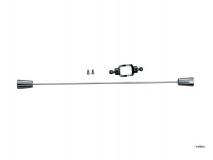 Ersatzteil Stabilisatorstange Solo Pro 228