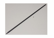 Ersatzteil Heckrotorgelenkwelle Arrow Plus Serie
