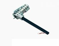 Walkera QR Ladybird Motor gegen den Uhrzeigersinn