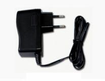 Ersatzteile Robbe Blue Arrow Nano Loop Steckernetzteil für USB-D